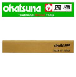 Afiador 150mm Okatsune