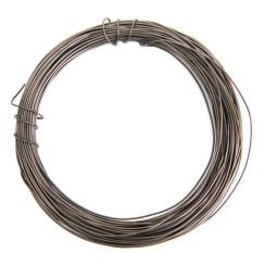 arame-de-aluminio-anodizado-07mm