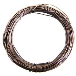 arame-de-aluminio-anodizado-1,0mm