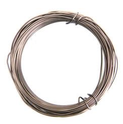 arame-de-aluminio-anodizado-1,2mm