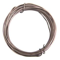 arame-de-aluminio-anodizado-20mm