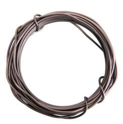 arame-de-aluminio-anodizado-25mm