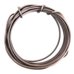 arame-de-aluminio-anodizado-3mm