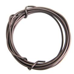 arame-de-aluminio-anodizado-3,5mm