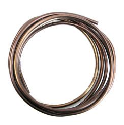 arame-de-aluminio-anodizado-4,5mm