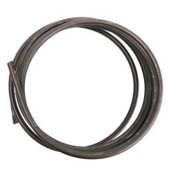 arame-de-aluminio-anodizado-5,0mm