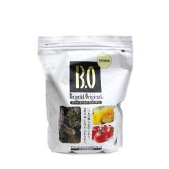 Fertilizante Biogold Original 240gr