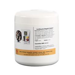 Fertilizante Biogold Original 500gr