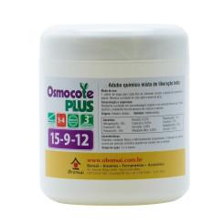 Fertilizante Osmocote Plus 300gr