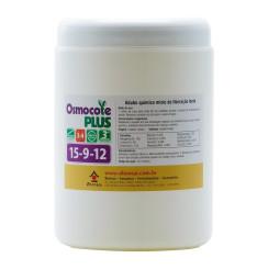 Fertilizante Osmocote Plus 2 Kg