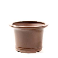 Vaso Literato Semi Cascata 15 cm x 10 cm