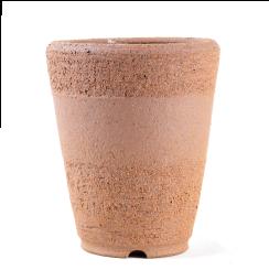 Vaso Bonsai Pingo Cascata 19 cm x 16 cm