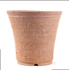 Vaso Bonsai Pingo Cascata 23 cm x 22 cm