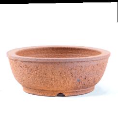 Vaso Bonsai Pingo Redondo 7,0 cm x 19 cm