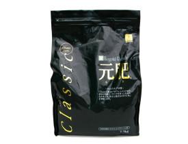 Fertilizante Biogold Classic Motohi 1,3kg