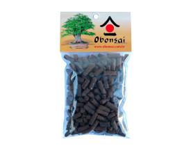 Fertilizante Ecoadubo 50gr