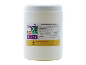 Fertilizante Osmocote Plus 1 Kg